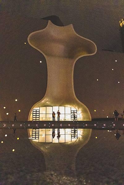 台中國家歌劇院~1_6371.jpg