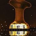 台中國家歌劇院~1_6371~2.jpg