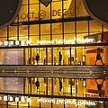 台中國家歌劇院~1_6396.jpg
