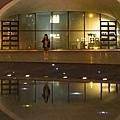 台中國家歌劇院~1_6448.jpg