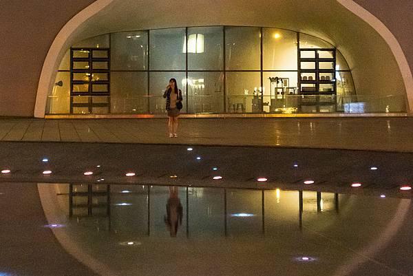 台中國家歌劇院~1_6448_1.jpg