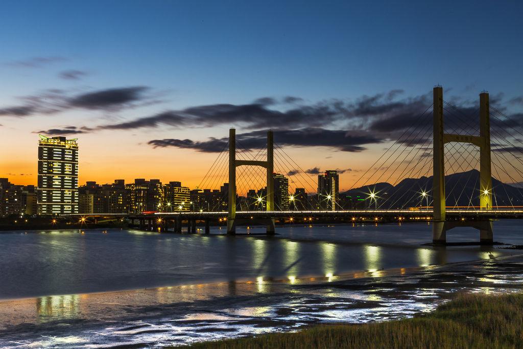 重陽橋_8747.jpg