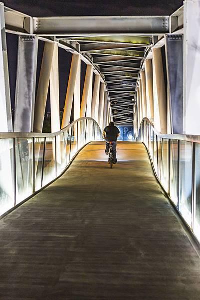 重陽橋_8800