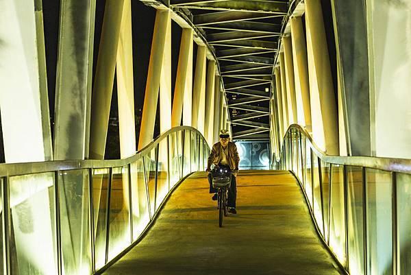 重陽橋_8804