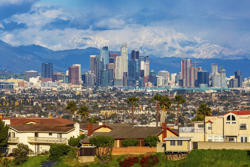 LA Downtown Snow Mountain_7341-1.jpg