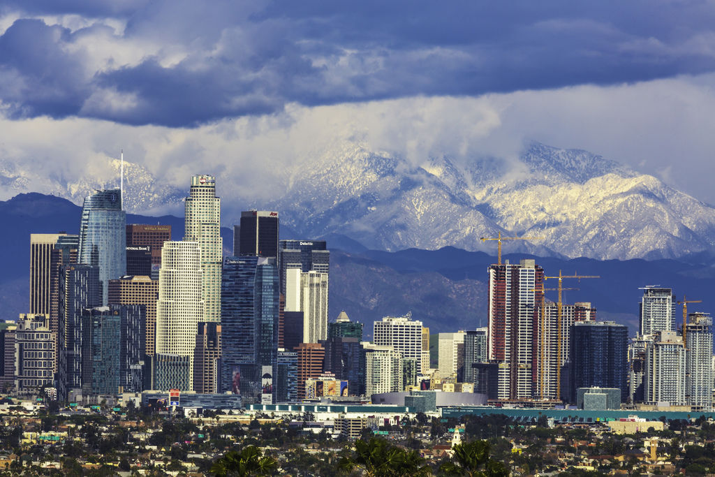 LA Downtown Snow Mountain_7355.jpg