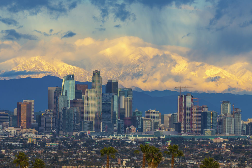 LA Downtown Snow Mountain_7435-1.jpg