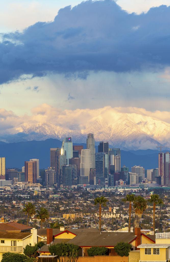 LA Downtown Snow Mountain_7460-1.jpg