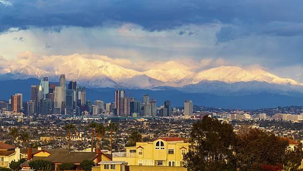 LA Downtown Snow Mountain_7460-全景-1.jpg