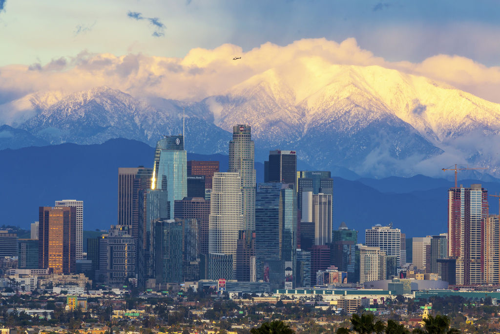 LA Downtown Snow Mountain_7470-1.jpg