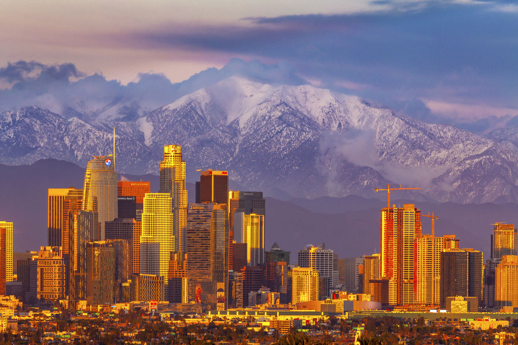 LA Downtown Snow Mountain_7536-1.jpg