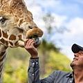 201903241San Diego Zoo_0475-1.jpg