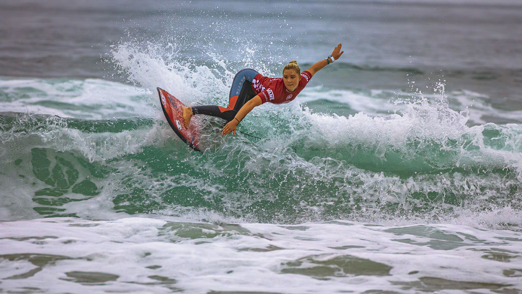 20190802Huntington Beach Surfing_1373-1