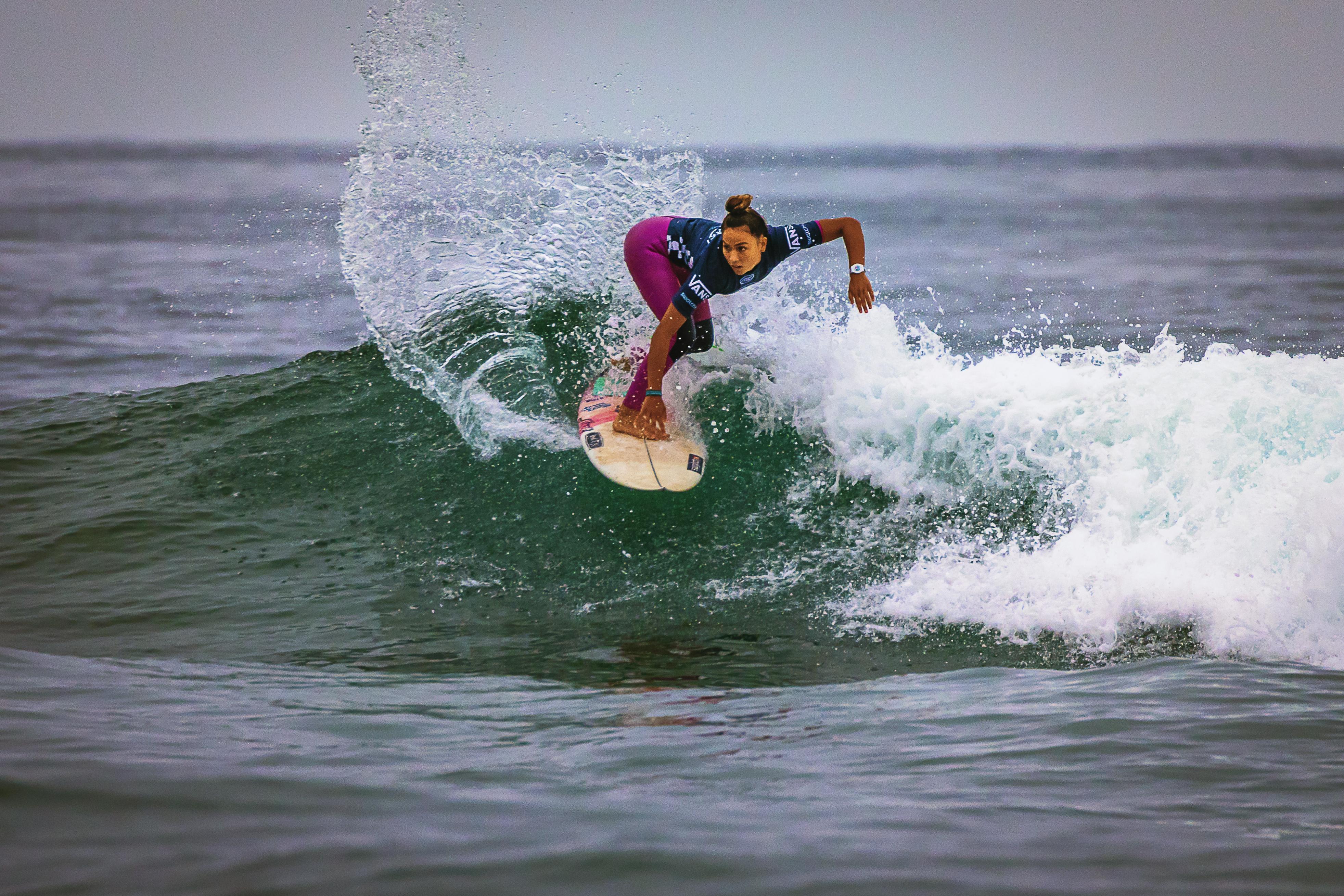 20190802Huntington Beach Surfing_1377-1