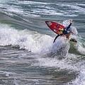 20190731Huntington Beach衝浪_0591-1.jpg