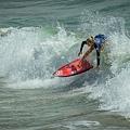 20190731Huntington Beach衝浪_0617-1.jpg