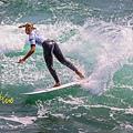 20190731Huntington Beach衝浪_0699-1_LI.jpg