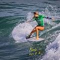 20190731Huntington Beach衝浪_1214-1_LI.jpg
