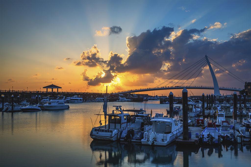 20191017漁人碼頭_0174-2.jpg