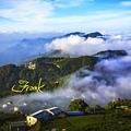 20191106阿里山頂石棹之1_4465~1_LI.jpg