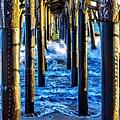 20190720Seal Beach_0247-1.jpg