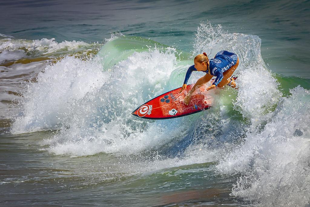 20190731Huntington Beach衝浪_0615-1.jpg