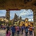 20200120迪士尼家庭旅遊_7247-1.jpg