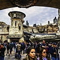 20200120迪士尼家庭旅遊_7257-1.jpg