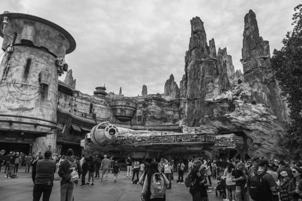 20200120迪士尼家庭旅遊_7264-1.jpg