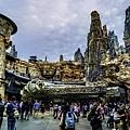 20200120迪士尼家庭旅遊_7264-3.jpg