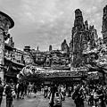 20200120迪士尼家庭旅遊_7264-4.jpg