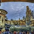 20200120迪士尼家庭旅遊_7268-1.jpg