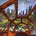 20200120迪士尼家庭旅遊_7300-1.jpg