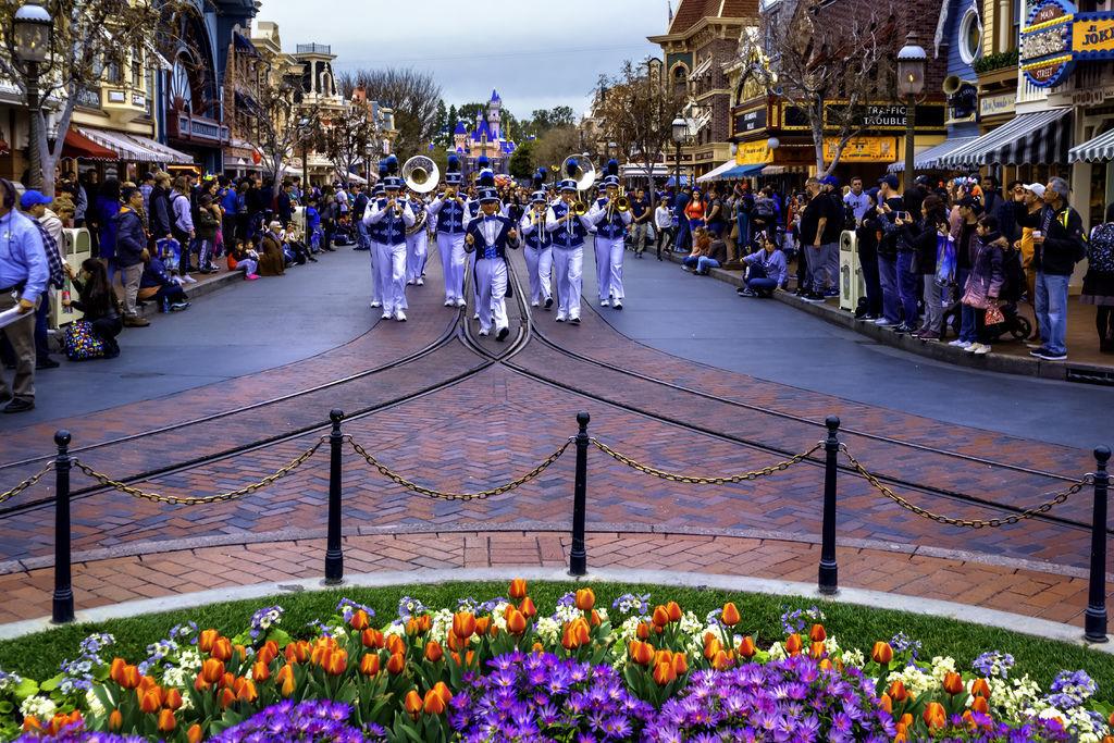 20200120迪士尼家庭旅遊_7711-1.jpg