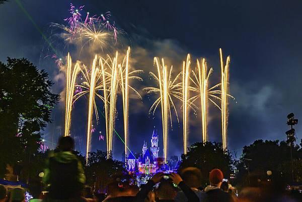 20200120家庭迪士尼旅遊_7021-1.jpg