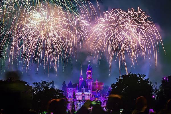 20200120家庭迪士尼旅遊_7029-1.jpg