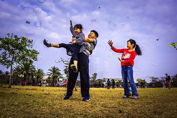 旗津海岸公園20200226_4286-1-1.jpg