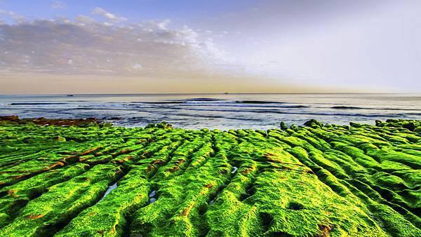 綠石槽20200228_5537-1-1.jpg