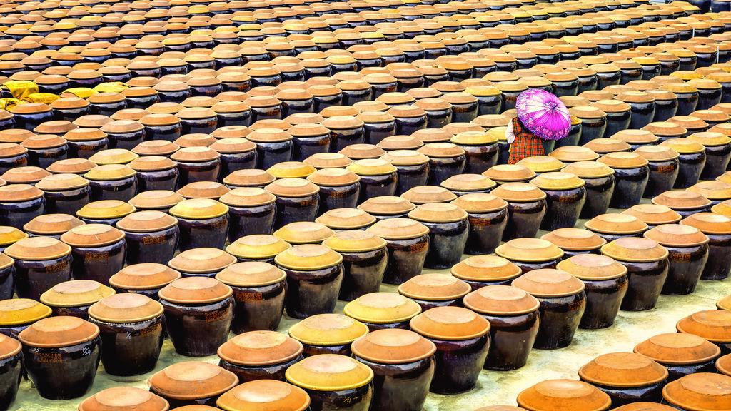 20200325西螺醬油廠_0846-1-1.jpg