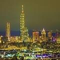 20200331碧山巖台北夜景_1073-1-1.jpg