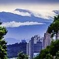 20200425家中遠眺觀音山山嵐_4746-2.jpg