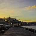 20200517淡水漁人碼頭_0406-2.jpg