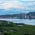 20200626淡水紅樹林雲彩_2946-1.jpg