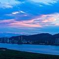 20200626淡水紅樹林雲彩_3099-全景-1.jpg