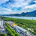 20200626淡水紅樹林雲彩_2935-1.jpg