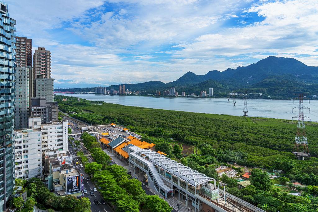 20200626淡水紅樹林雲彩_2935-2.jpg