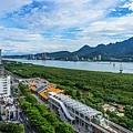 20200626淡水紅樹林雲彩_2935-3.jpg