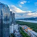20200626淡水紅樹林雲彩_3033-2.jpg