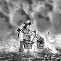 20200621將官首鬼王與七爺之二_1748-3.jpg