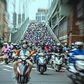 202010100025120200520台北橋機車潮_1477-1.jpg